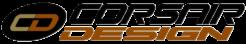 Corsair Design
